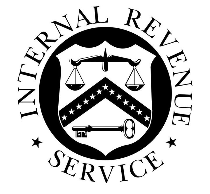 Thousands of tax professionals petition IRS on end of e