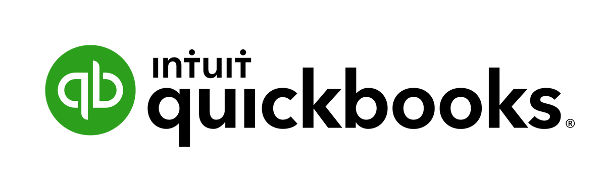 QuickBooks Payroll Rolls Out Enhancements to One-Day ...