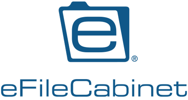 2019 Review Of Efilecabinet Document Management Cpa Practice Advisor