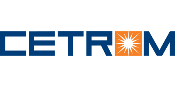 Cetrom Information Technology logo