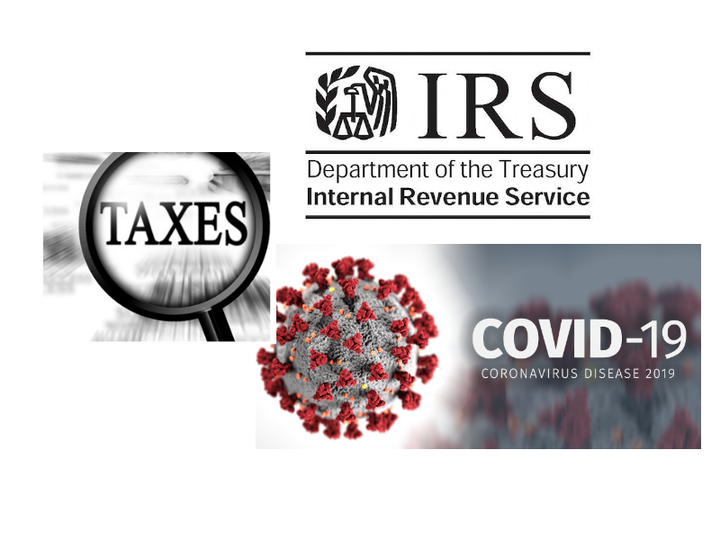 Irs Updates Stimulus Payment Tracking Website Cpa Practice Advisor